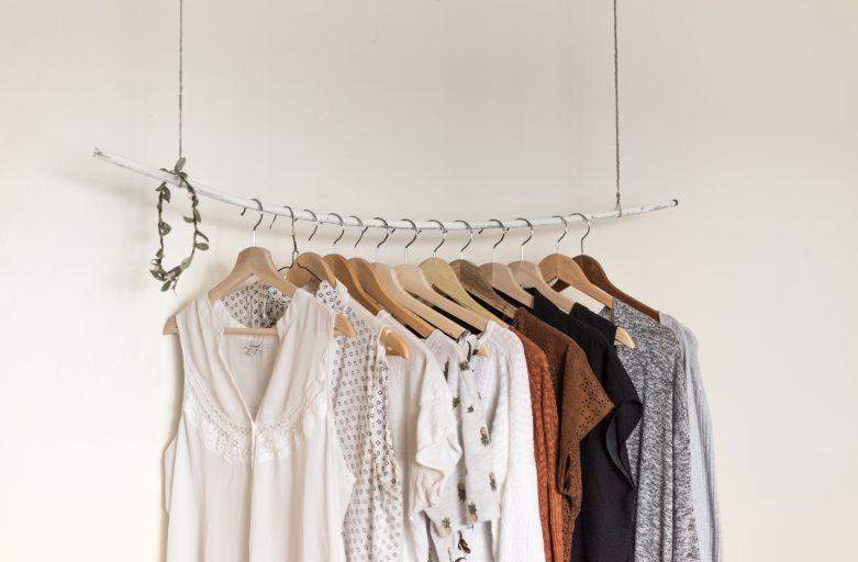 Great Ideas to Consider When Choosing a Wardrobe
